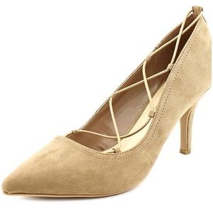 Gorgeous new Bettye Muller Heels